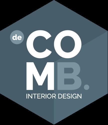 Logo de Comb